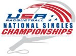 2018 USA Racquetball National Sinlges Championships