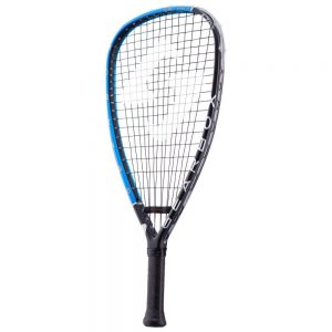 Gearbox Racquetball M40 170T