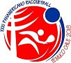 Temuco Chile 2018 International Racquetball Federation