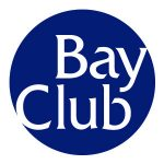 Bay Club Pleasanton Racquetball Tournament
